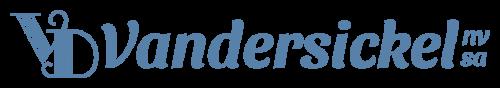 Logo Vandersickel NV SA